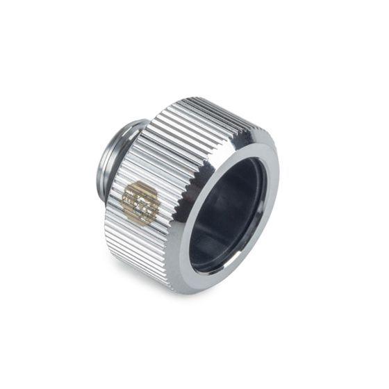 "Bitspower Touchaqua Advanced G1/4"" Tighten Fitting for 16mm OD Rigid Tubing"