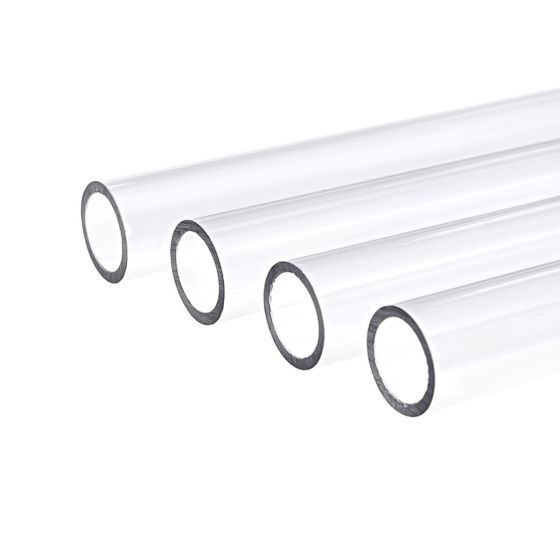 alphacool-eisrohr-petg-hardtube-10mm-id-13mm-od-80cm-clear-4-pack-0370ac010801on
