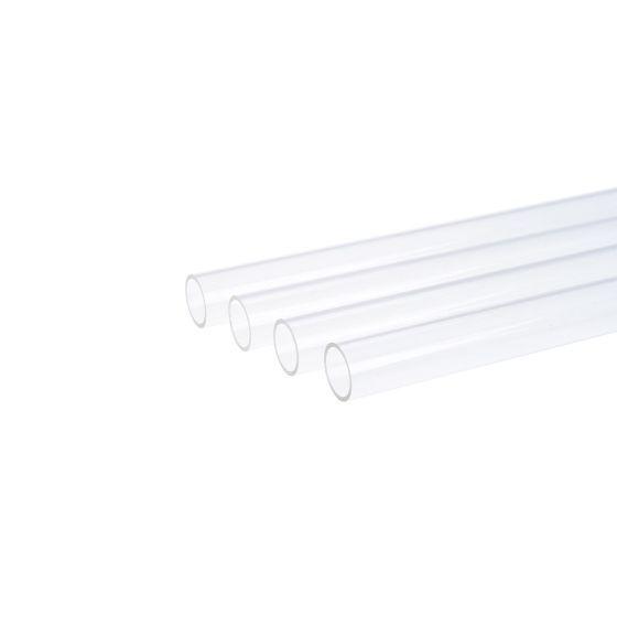 alphacool-plexi-acrylic-hardtube-10mm-id-12mm-od-60cm-clear-4-pack-0370ac013502on