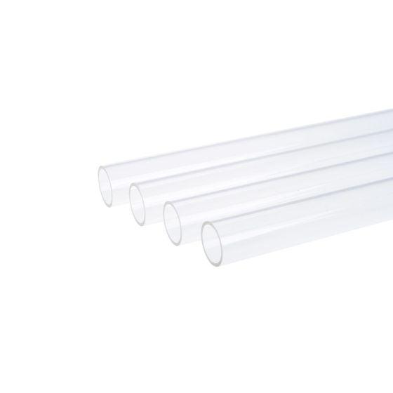 alphacool-plexi-acrylic-hardtube-10mm-id-12mm-od-80cm-clear-4-pack-0370ac013602on