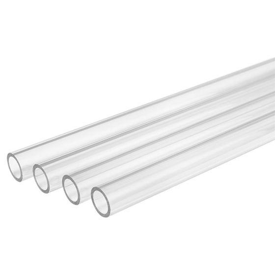 Barrow PETG Tubing (Normal Temperature), 8mm ID, 12mm OD, 500mm length