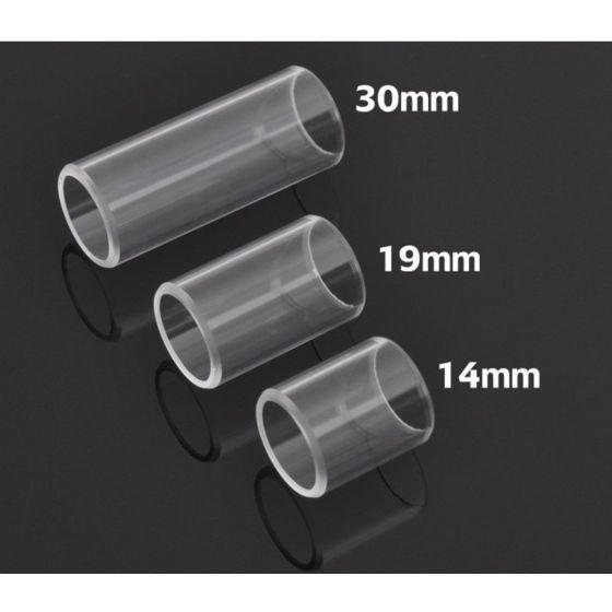 bitspower-crystal-link-tube-set-12mm-od-for-cross-2-slots-0370bp010101on