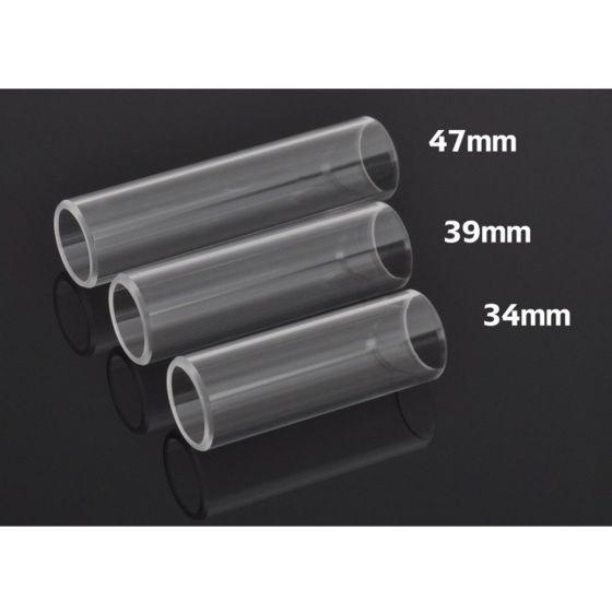 bitspower-crystal-link-tube-set-12mm-od-for-cross-3-slots-0370bp010102on