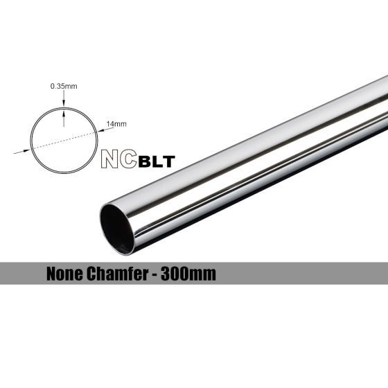 bitspower-none-chamfer-brass-link-tubing-14mm-od-035mm-wd-300mm-silver-shining-0370bp011301on