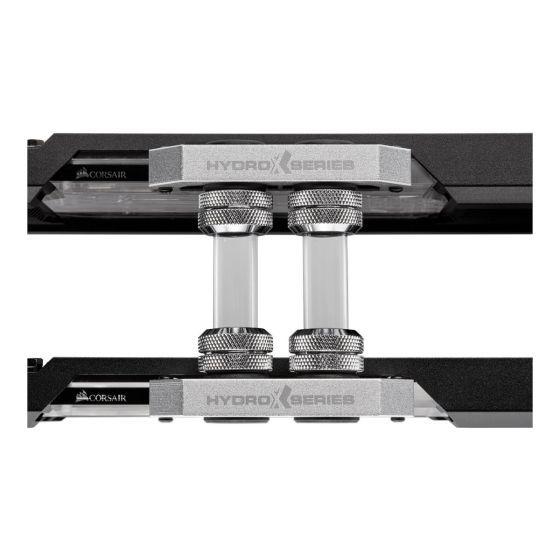 corsair-hydro-x-series-xt-hardline-12mm-multicard-kit-0370co010201on