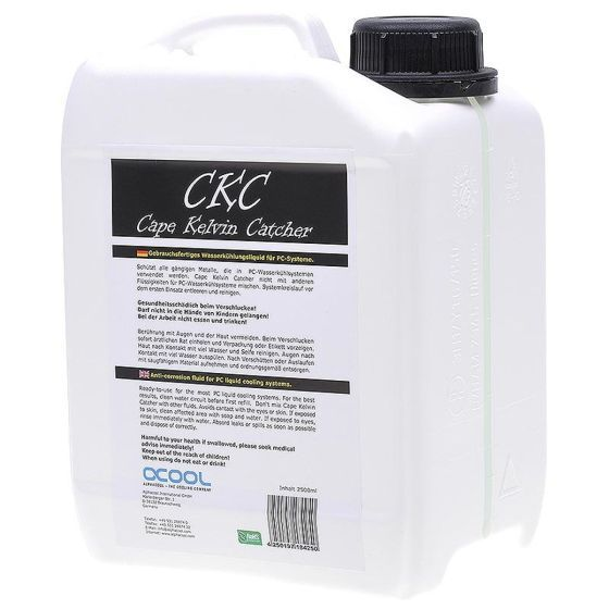 alphacool-cape-kelvin-catcher-ckc-pc-coolant-2500ml-clear-0375ac010201on