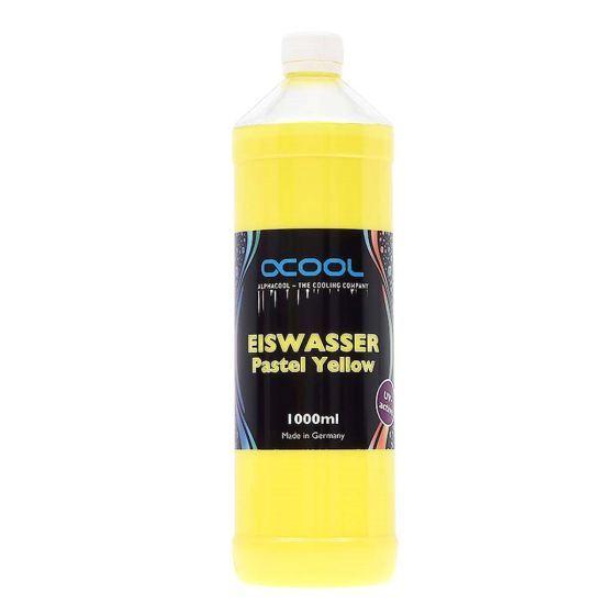 Alphacool Eiswasser Pastel Premixed Coolant