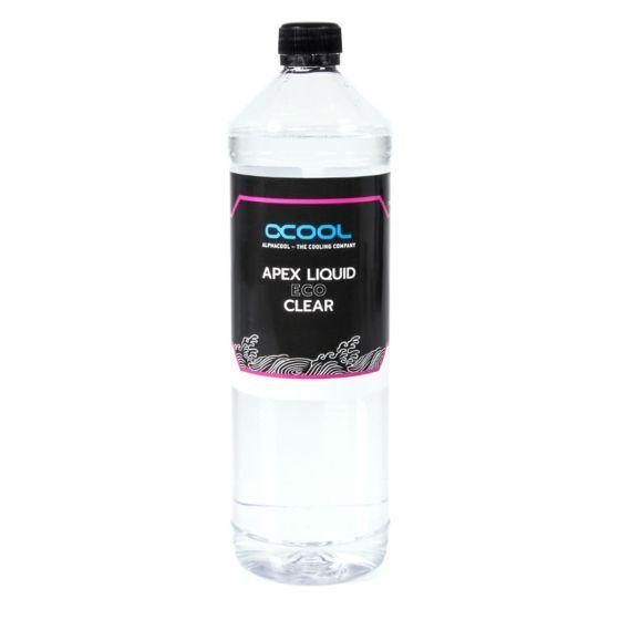 alphacool-apex-liquid-eco-pc-coolant-1000ml-clear-0375ac010701on