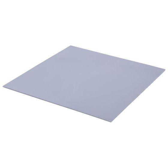 alphacool-eisschicht-thermal-pad-14wmk-100mm-x-100mm-10mm-0380ac010702on