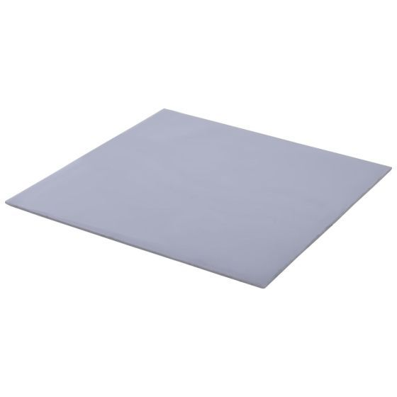 alphacool-eisschicht-thermal-pad-14wmk-100mm-x-100mm-15mm-0380ac010703on
