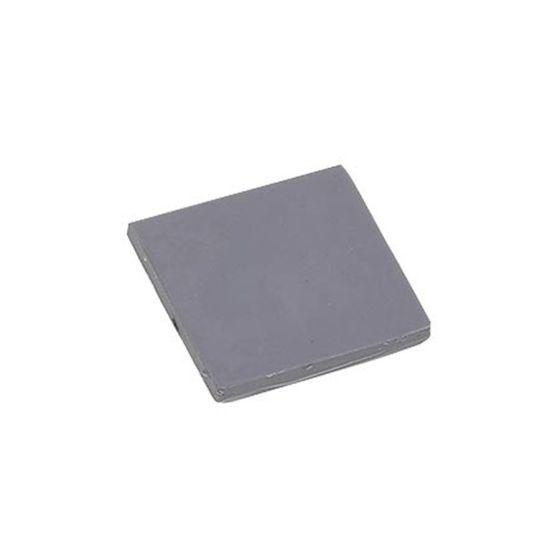alphacool-nexxxos-gpx-3wmk-thermal-pad-30x30x3mm-4-pack-0380ac012101on