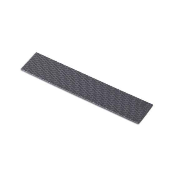 bitspower-thermal-pad-f-0380bp010301on