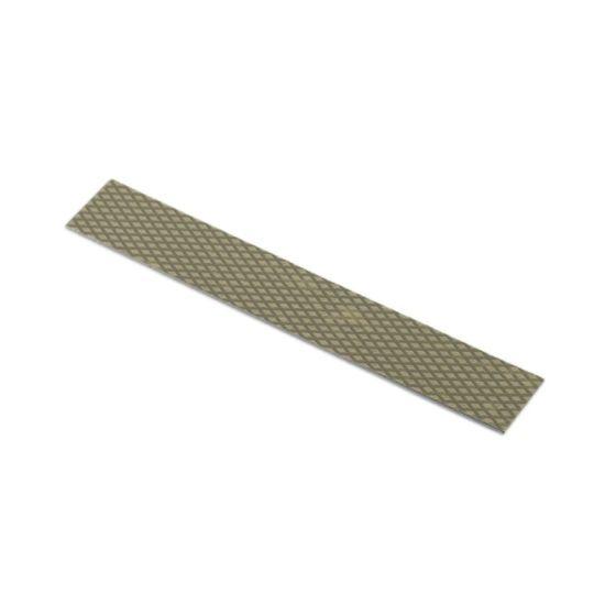 bitspower-thermal-pad-g-0380bp010401on