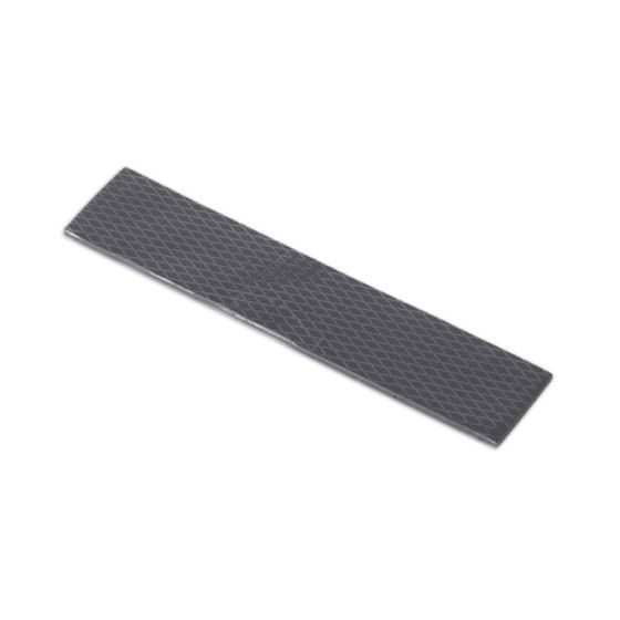bitspower-thermal-pad-h-0380bp010501on