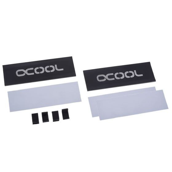 alphacool-hdx-m2-ssd-heatsink-cooler-m01-80mm-black-0385ac010301on