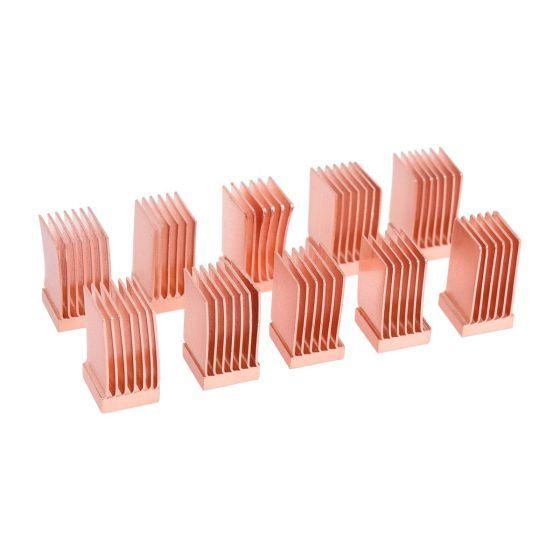 alphacool-gpu-ram-copper-heatsinks-65-x-65mm-10-pack-0385ac010601on