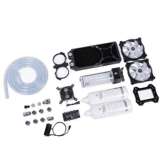 bitspower-sorbet-soft-tube-pc-water-cooling-kit-for-intel-0390bp010601on
