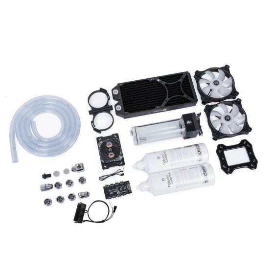 bitspower-sorbet-soft-tube-pc-water-cooling-kit-for-amd-0390bp010701on
