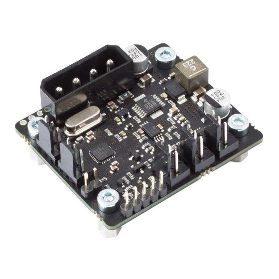 aquacomputer-poweradjust-3-usb-standard-version-0410ar010101on