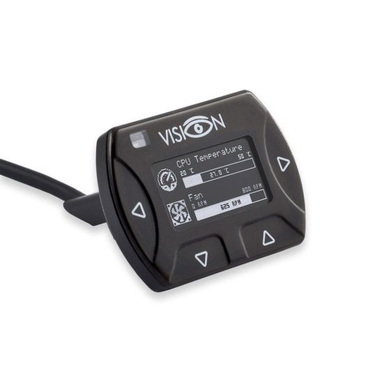 aquacomputer-vision-touch-with-internal-usb-cable-0410ar010701on