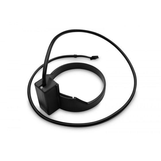 ekwb-ek-loop-connect-level-sensor-tbe-60-0410ek010301on