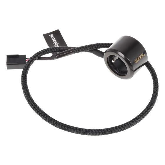 Alphacool Aurora HardTube LED Ring for 13mm OD Tubing
