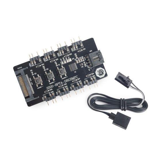 bitspower-touchaqua-digital-rgb-multi-function-controller-v2-0420ta010201on