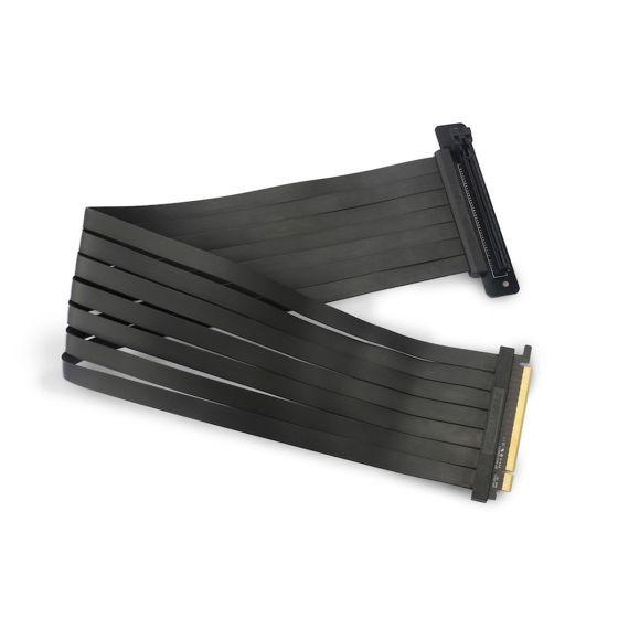 phanteks-vertical-gpu-riser-extender-600mm-0430pt010101on