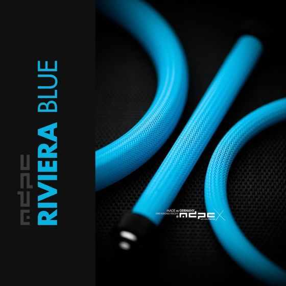 mdpc-x-big-cable-sleeving-riviera-blue-1-foot-0440mp010717on