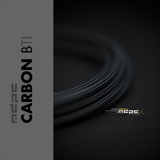 mdpc-x-classic-small-cable-sleeving-carbon-bti-1-foot-0440mp010811on