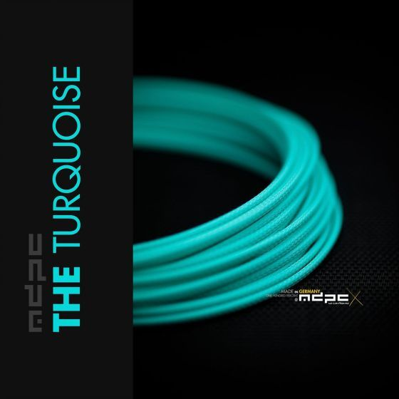 mdpc-x-classic-small-cable-sleeving-the-turquoise-1-foot-0440mp010887on