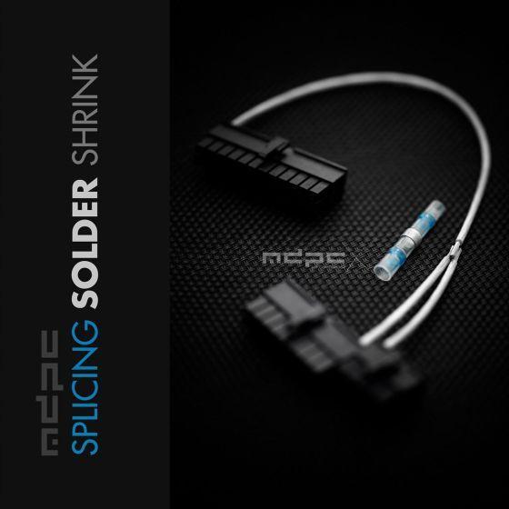 mdpc-x-splicing-solder-shrink-0440mp013001on