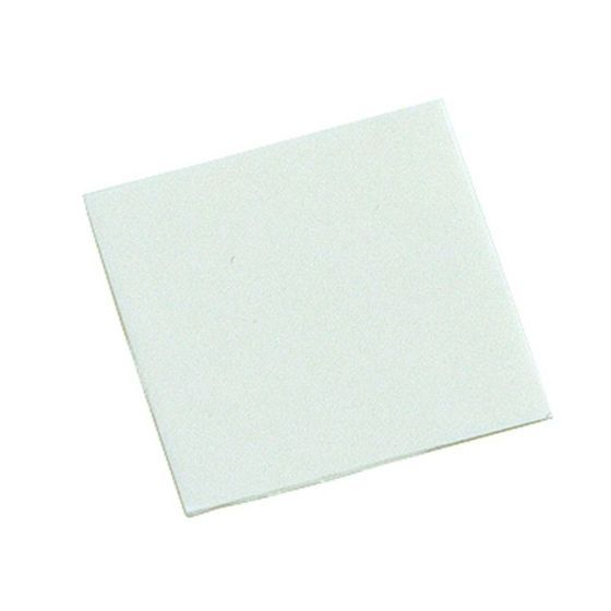 alphacool-double-sided-adhesive-pad-30-x-30-x-05-mm-0465ac010201on