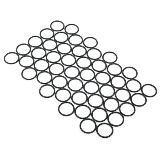 bitspower-o-ring-set-original-black-50-pack-0475bp010201on
