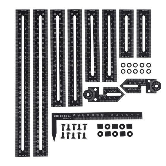 alphacool-eiskoffer-measuring-kit-0545ac011201on
