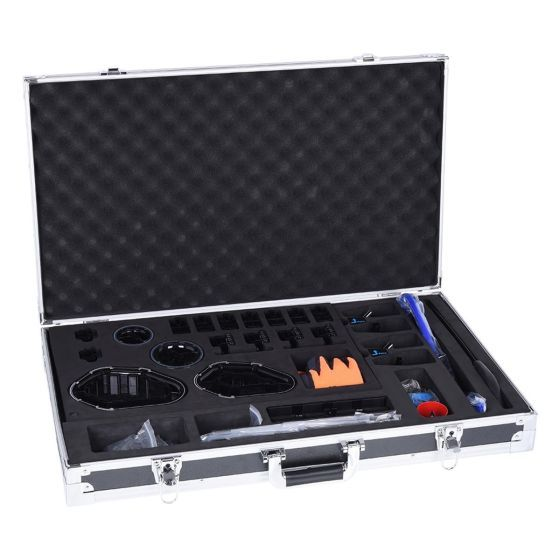 alphacool-eiskoffer-professional-bending-and-measuring-kit-0545ac011501on