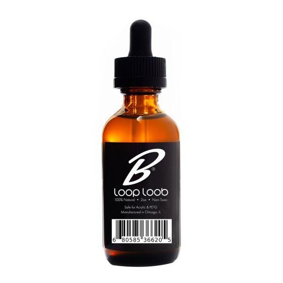 bleederhead-loop-lube-2-oz-0545bh010201on