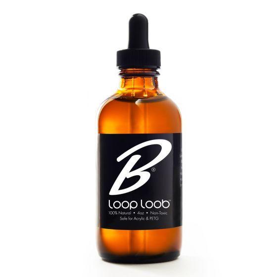 bleederhead-loop-lube-4-oz-0545bh010301on