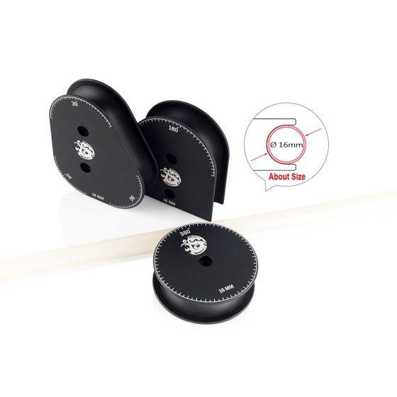 bitspower-mandrel-kit-for-16mm-outer-diameter-rigid-tubing-0545bp010401on