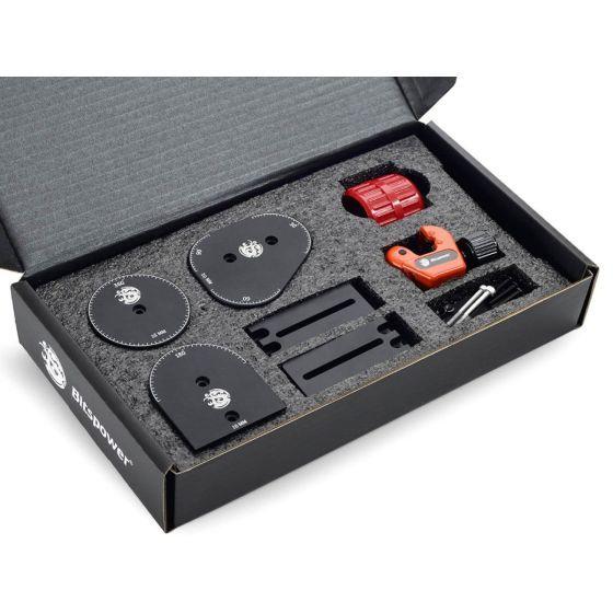 bitspower-plastic-tube-retouch-for-16mm-outer-diameter-rigid-tubing-0545bp011101on