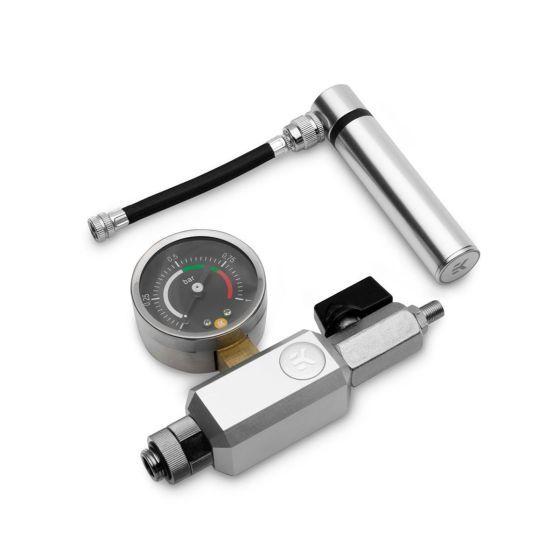ekwb-ek-leak-tester-0550ek010201on