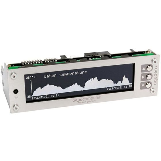aquacomputer-aquaero-6-pro-usb-fan-controller-with-graphic-lcd-0610ar010101on