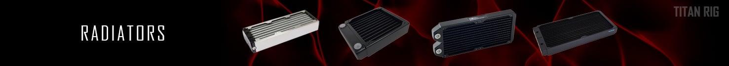 Radiators, 120 radiators, 140 radiators, 240 radiators, 360 radiators, 480 radiators, 280 radiators, 420 radiators
